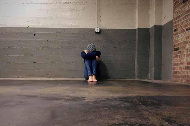Gwinnett County Juvenile Detention Center