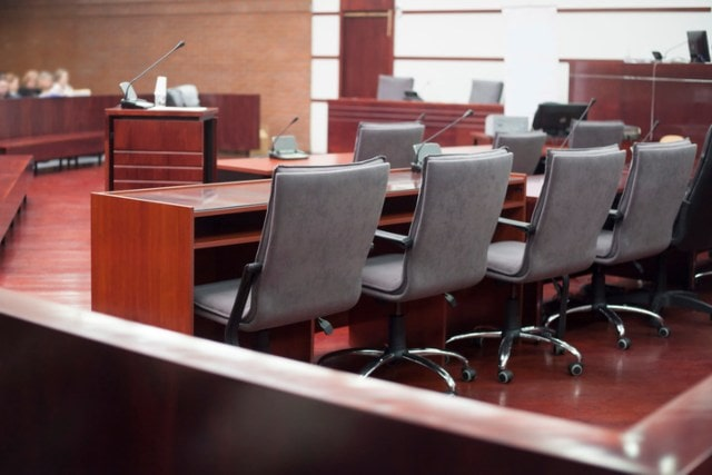 What Can Gwinnett County Superior Court Clerk Help You With