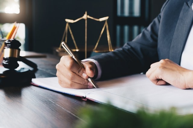 Hire an Experienced Lawyer for Your Possession Marijuana Georgia Case