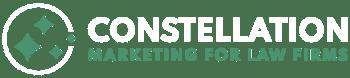 dui law firm marketing